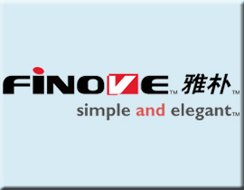 上海雅朴网络科技有限公司