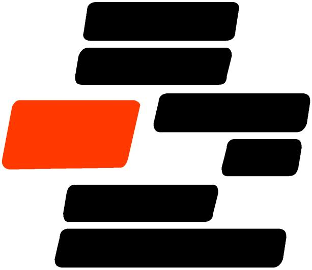 南京世泽科技有限公司