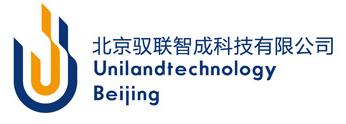 北京驭联智成科技有限公司