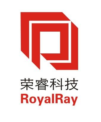 深圳市荣睿科技有限公司