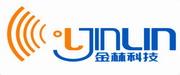 广州金林科技有限公司