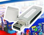 """""""2010深圳国际RFID技术与物联网应用展""""展后观众调查表(需登录参与)"""