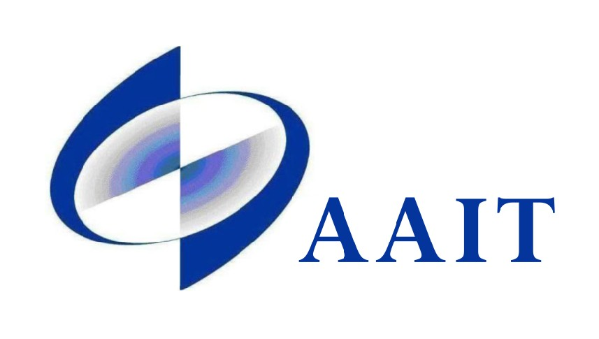 广州航天时代信息科技有限公司