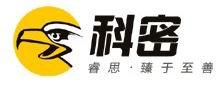 广州市科密科技发展有限公司