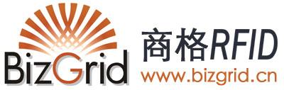 上海商格信息科技有限公司