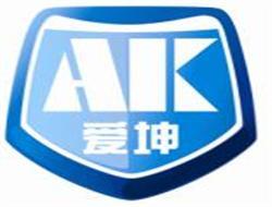 深圳市爱坤智能科技有限公司