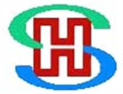 珠海鸿仕软件科技有限公司