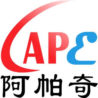 广州阿帕奇信息科技有限公司
