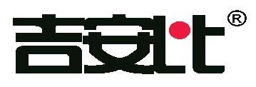 广州基安彼有限公司