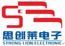 深圳市思创莱电子技术有限公司