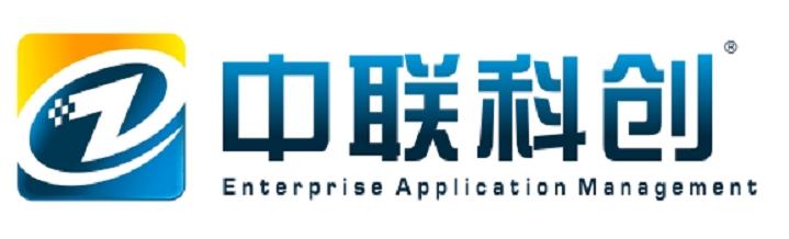 苏州中联科创信息技术有限公司