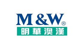 深圳市明华澳汉系统集成有限公司