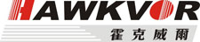 深圳市霍克威尔科技有限公司