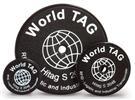 World Tag 低频标签