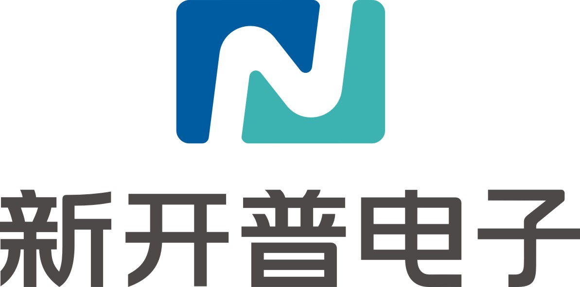 郑州新开普电子股份有限公司