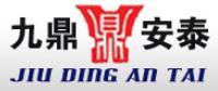 北京九鼎安泰矿业科技有限责任公司
