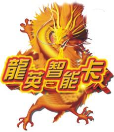 深圳市龙英智能科技有限公司