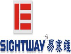 深圳市易赛维电子有限公司