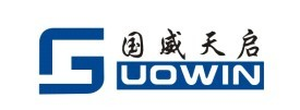 西安国威电子有限责任公司