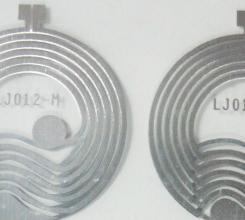高频电子标签系列-NXP Ntag203 系列
