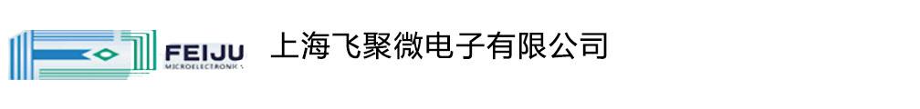 上海飞聚微电子有限公司