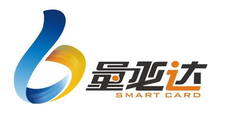 深圳市量必达科技有限公司