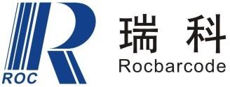 深圳市瑞科自动识别技术有限公司