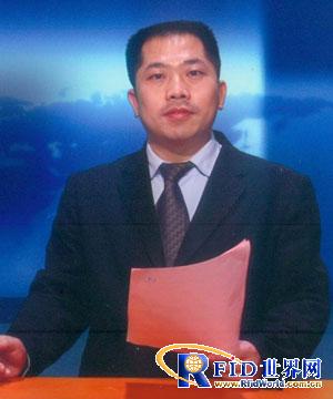 上海飞聚:做具有全球竞争力的高频RFID芯片