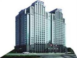深圳市生达单片机开发技术有限公司形象图