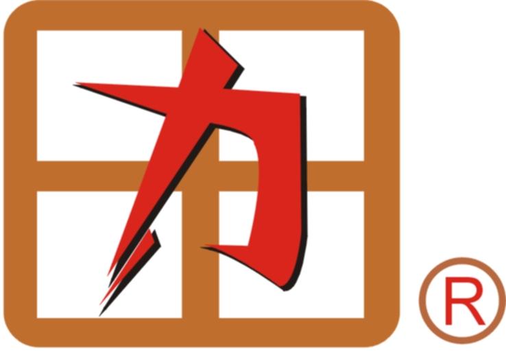 绵阳市涪城区力田磁电科技有限公司