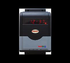 D406-MB-RS485节电控制器
