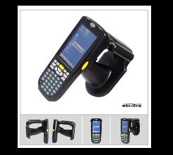 双频RFID智能手持终端