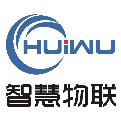 上海慧物智能科技有限公司
