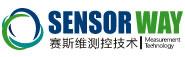北京赛斯维测控技术有限公司
