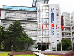 广州捷宝电子科技发展有限公司形象图