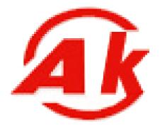 广州市安凯电子仪表有限公司