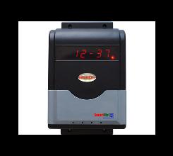 智能IC卡洗衣机I型