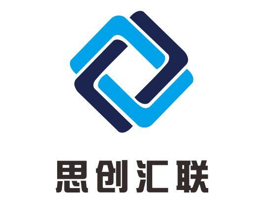 杭州思创汇联科技有限公司