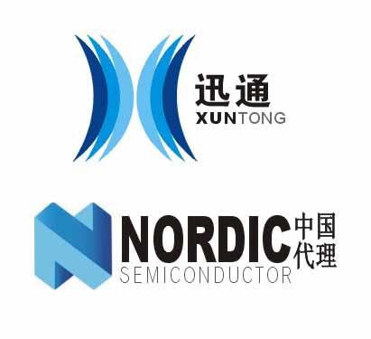北京诺迪克技术中心