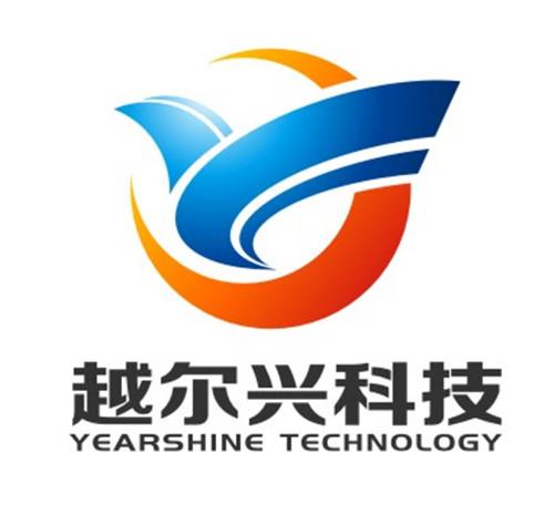 天津越尔兴电子科技有限公司