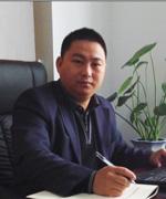 上海营信:求精的RFID硬件方案供应商
