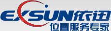 武汉依迅电子信息技术有限公司