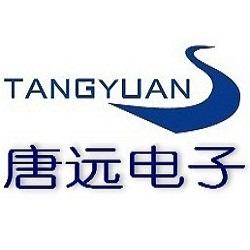 上海唐远电子科技有限公司