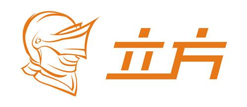 杭州立方自动化工程有限公司