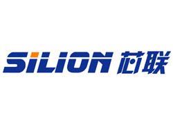 北京芯联创展电子技术股份有限公司