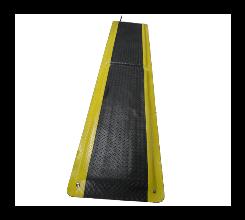 RFID地毯天线