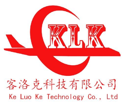 深圳市客洛克科技有限公司