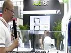 IOTE访谈:八月智能科技有限公司销售总监祁天先生