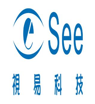 深圳市视易智能科技有限公司
