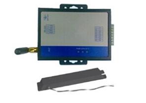 江苏探感有源433MHz RFID体能训练管理系统